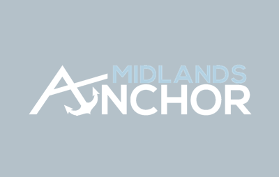 Midlands Anchor